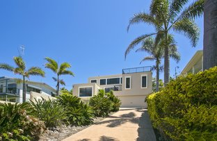 Picture of 22 Orient Drive, Sunrise Beach QLD 4567