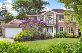 Picture of 17 Mudies Road, St Ives NSW 2075