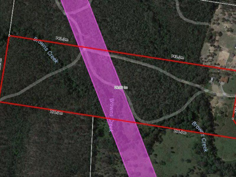 68 Browns Creek Road, Narangba QLD 4504, Image 1