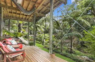 Picture of 1A Katta Close, Hornsby NSW 2077