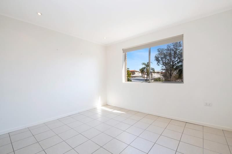 2/66 Dunsmore Street, Kelvin Grove QLD 4059, Image 2