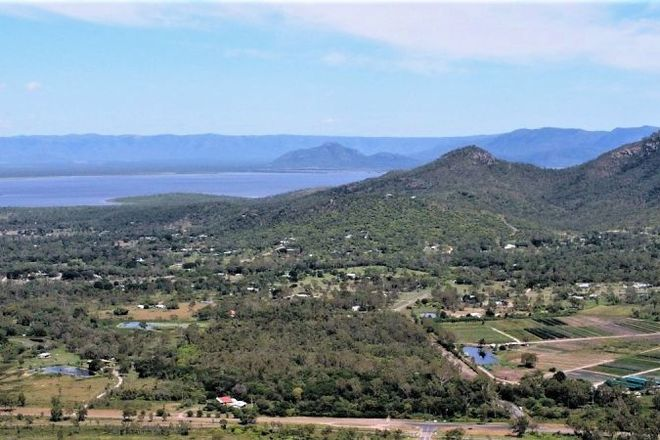 Picture of 619 Booth Road, BROOKHILL QLD 4816