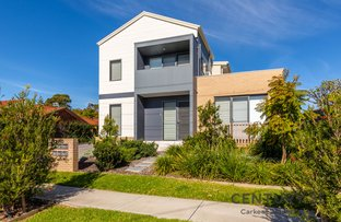 Picture of 1/170 Kahibah Road, Charlestown NSW 2290