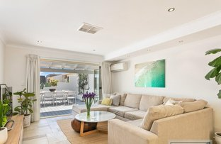 Picture of 1/5 Salvado Street, Cottesloe WA 6011