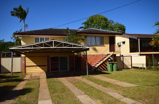 Picture of 19 Gertrude Street, Strathpine QLD 4500