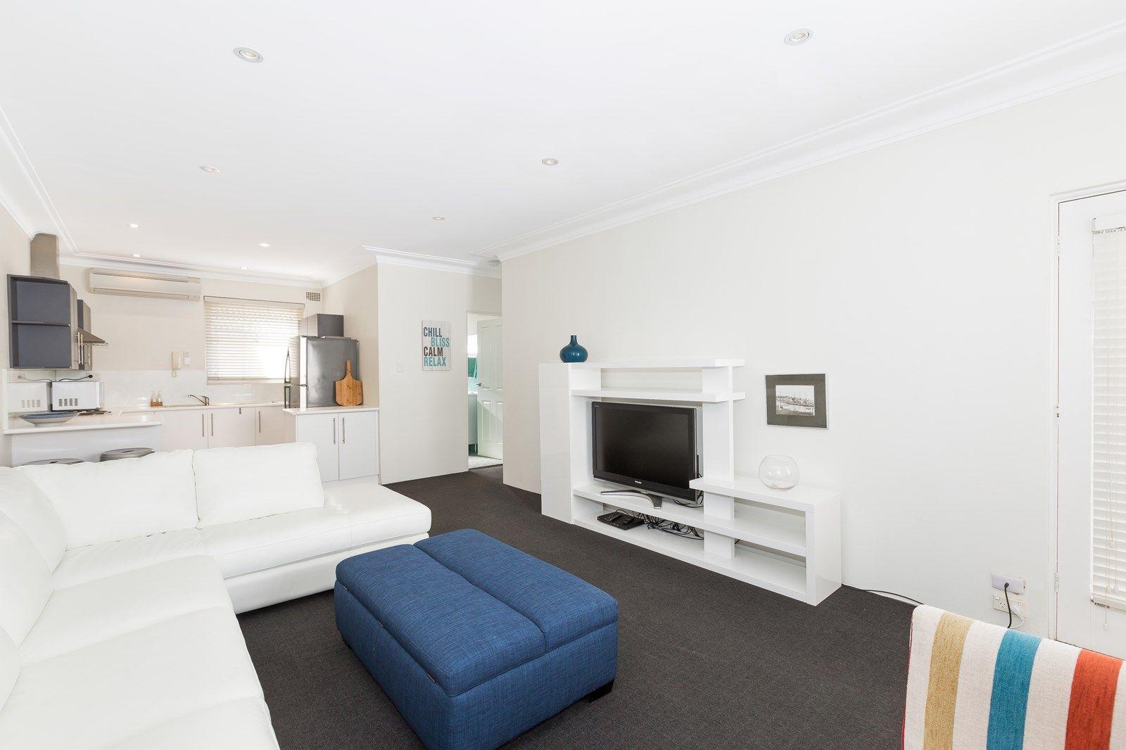10/14 Arthur Avenue, Cronulla NSW 2230, Image 1