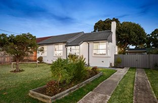 Picture of 37 Carbeena Parade, Heidelberg West VIC 3081