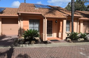 Picture of 15/800 Lower North East Road, Dernancourt SA 5075