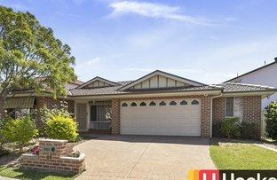 Picture of 27 Dalmeny Drive, Prestons NSW 2170
