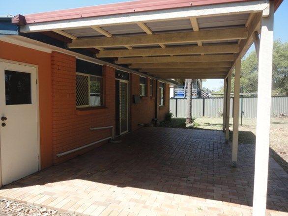 729 Browns Plains Road, Marsden QLD 4132, Image 2