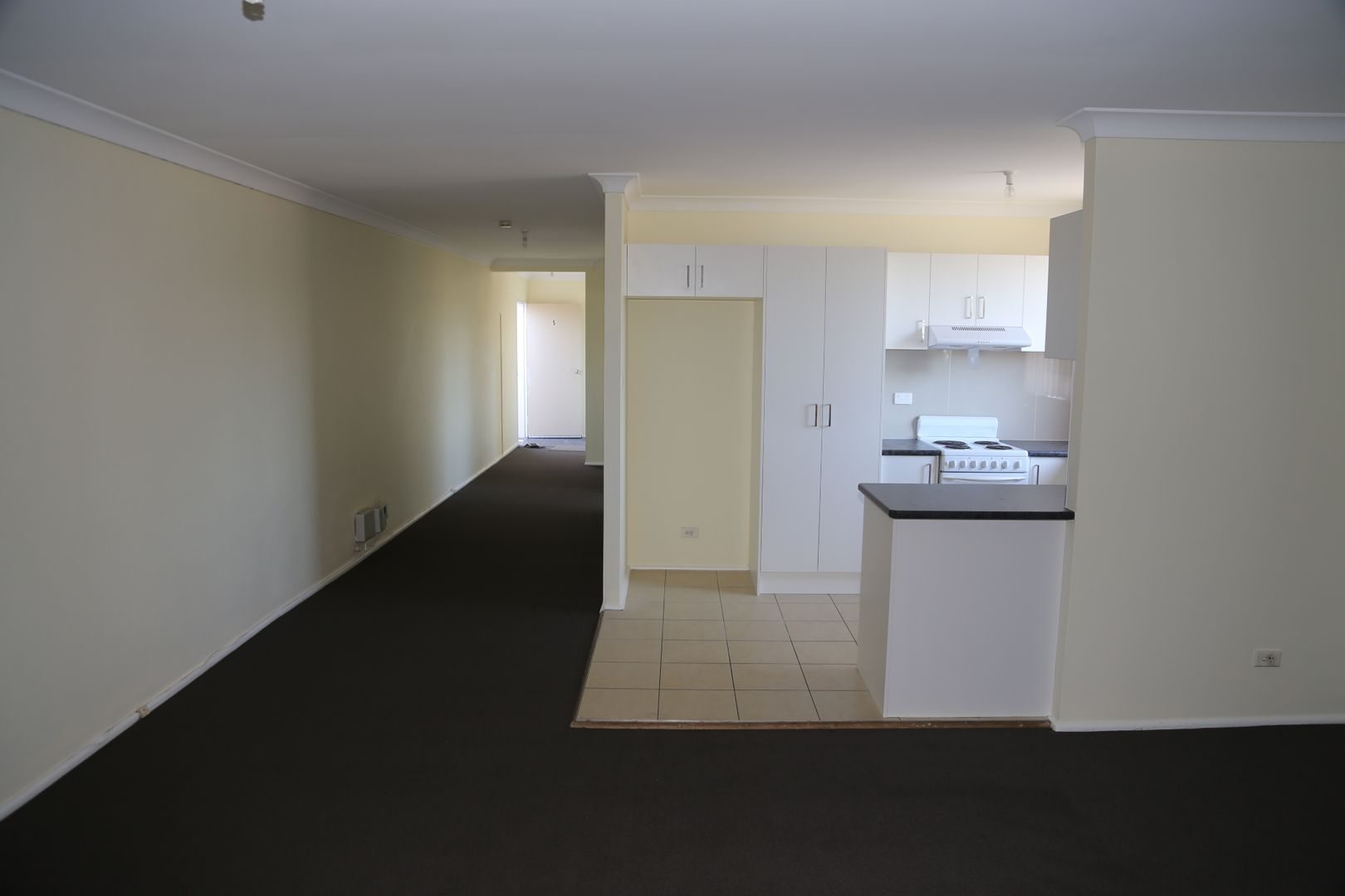 5/521 Carrington Road, Londonderry NSW 2753, Image 0
