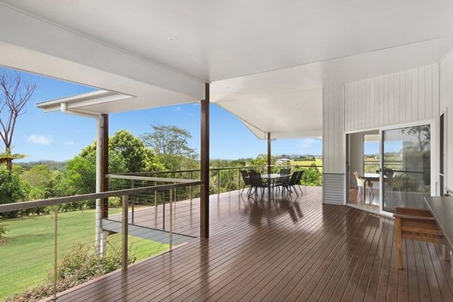 Picture of 8 Eden Valley Drive, ALSTONVILLE NSW 2477
