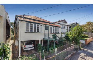 Picture of 8 Abingdon Street, Woolloongabba QLD 4102