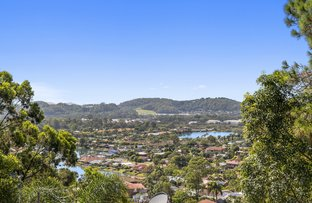 Picture of 1/64 Doubleview Drive, Elanora QLD 4221