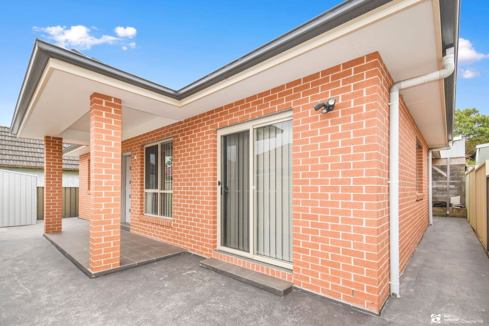 40A Jocelyn Street, Chester Hill NSW 2162, Image 1