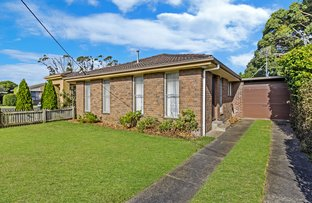 Picture of 1/9 Donaldson Drive, Warrnambool VIC 3280