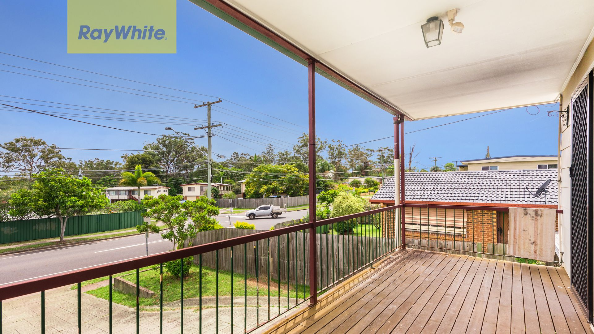 150 Juers Street, Kingston QLD 4114, Image 1