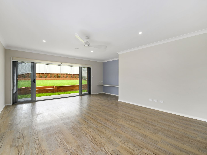 2A Fiddaman Road, Emerald Beach NSW 2456, Image 1