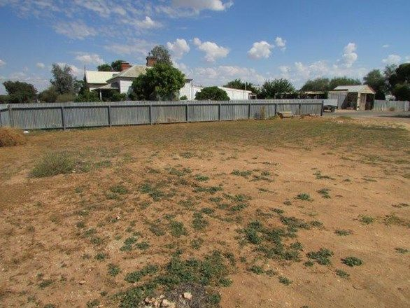 Lot 3 Dennys Street, Hopetoun VIC 3396, Image 2