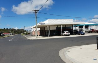 Picture of 41 Gibson Street, Smithton TAS 7330