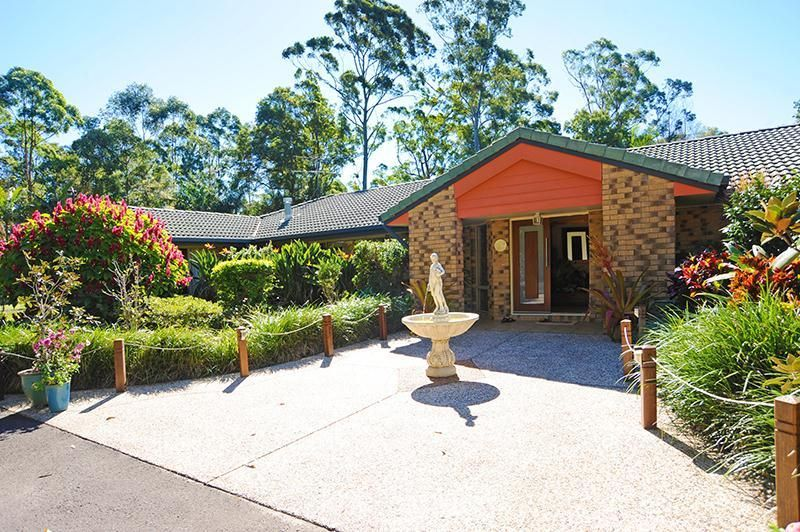 59 Toral Drive, Buderim QLD 4556, Image 1