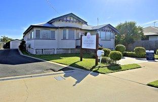 Picture of 53 Watson Street, Bundaberg South QLD 4670
