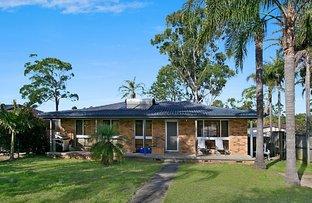 32 Tea Tree Drive, Medowie NSW 2318
