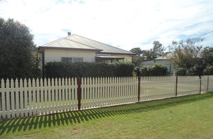 Picture of 71 Lang Street, Kurri Kurri NSW 2327