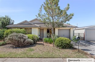Picture of 45 Vine Street, Mclaren Vale SA 5171