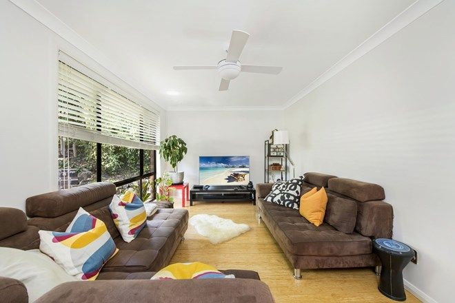 Picture of 1 Berne Street, BATEAU BAY NSW 2261