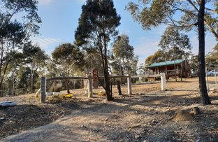 Picture of 162 Willowglen  Road, Tarago NSW 2580
