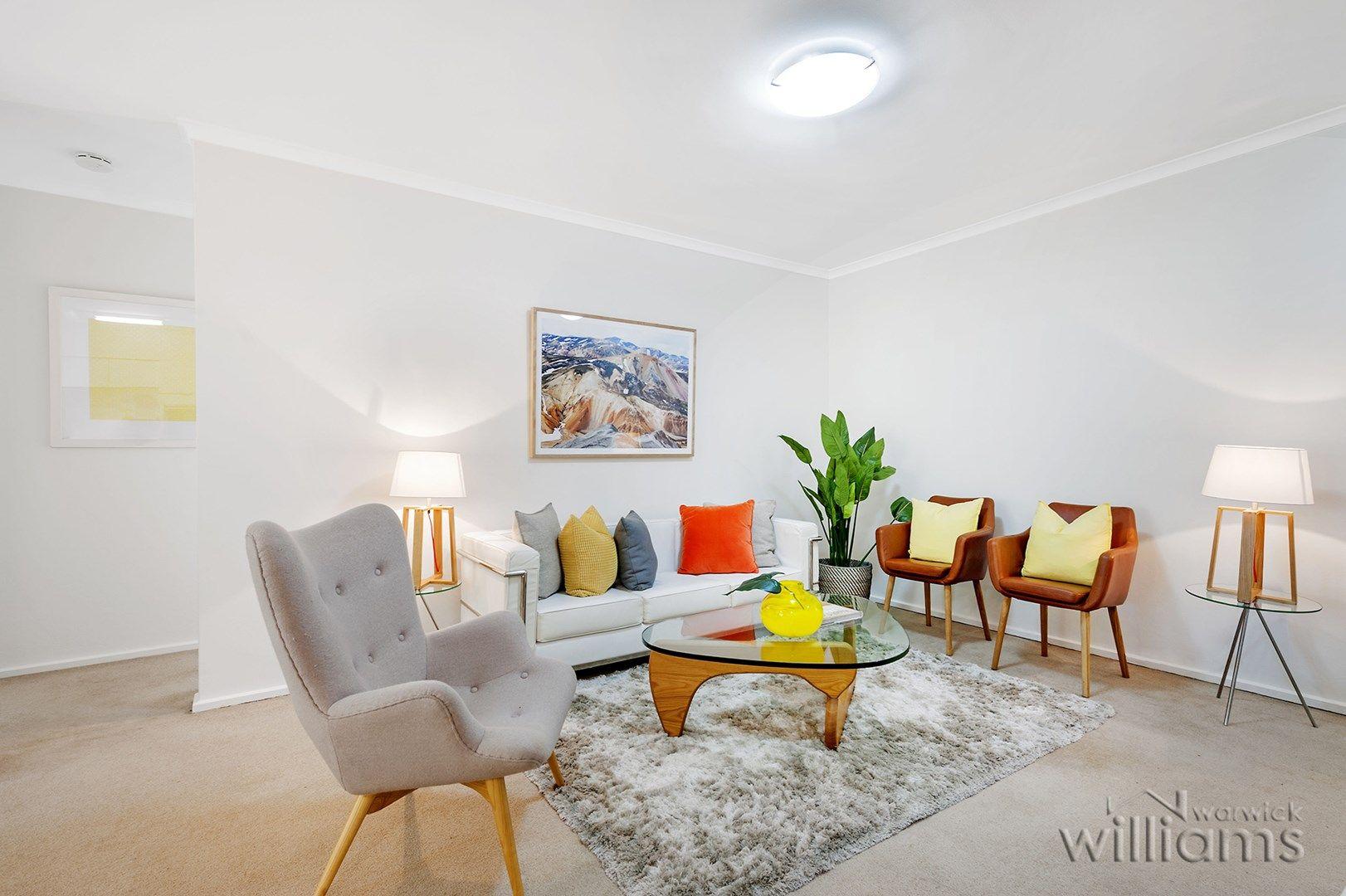 1/28 Alexandra Street, Drummoyne NSW 2047, Image 0