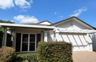 Picture of 4/80-82 Edward Street, Moree NSW 2400