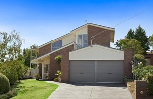 Picture of 4 Wardoo Court, Clifton Springs VIC 3222