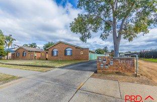 Picture of 1/257 Goonoo Goonoo Road, Tamworth NSW 2340
