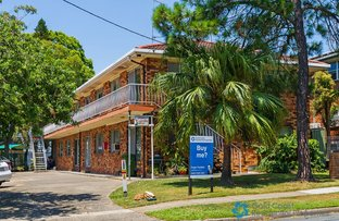 Picture of 1/46 Railway Street, Southport QLD 4215