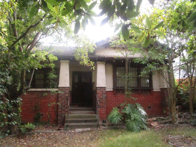 117 Central Road, Blackburn VIC 3130, Image 0