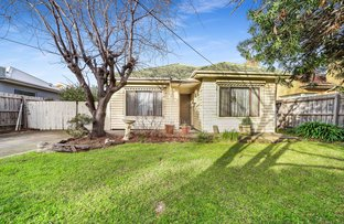 Picture of 24 Thorpe  Street, Newport VIC 3015