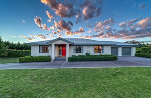 Picture of 47 Ruse Street, Goulburn NSW 2580