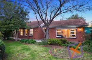 Picture of 18 Barnes Crescent, Parafield Gardens SA 5107