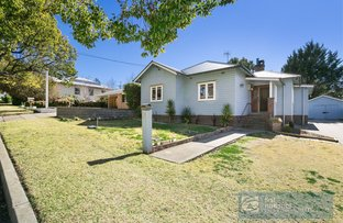 Picture of 113 Jeffrey Street, Armidale NSW 2350