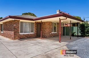 Picture of 1/803 Marion Road, Mitchell Park SA 5043