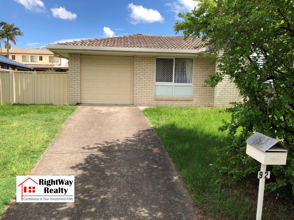 92 Riverhills Rd, Middle Park QLD 4074, Image 1