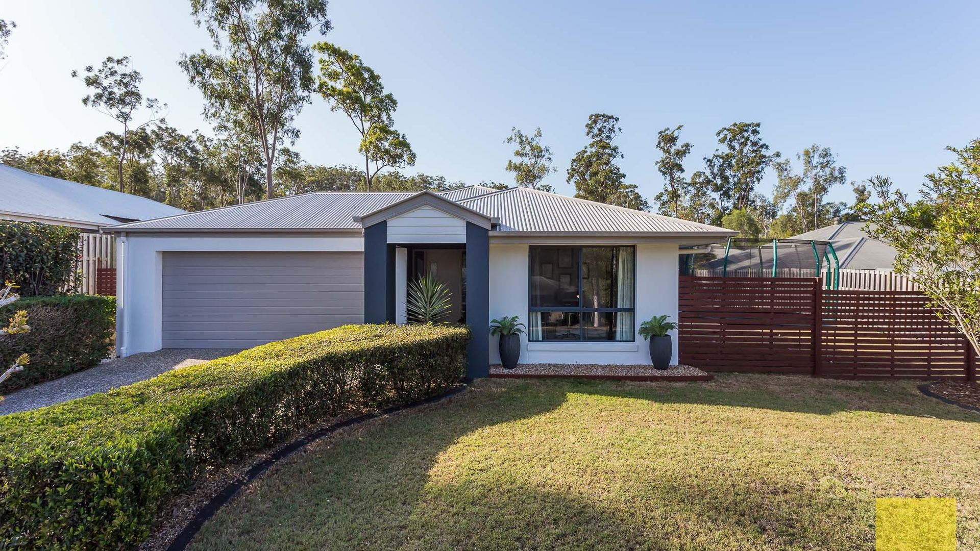 16 Scribbly Gum Place, Mount Cotton QLD 4165, Image 1