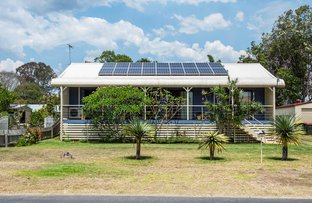 Picture of 28 Clarence Street, Brushgrove NSW 2460