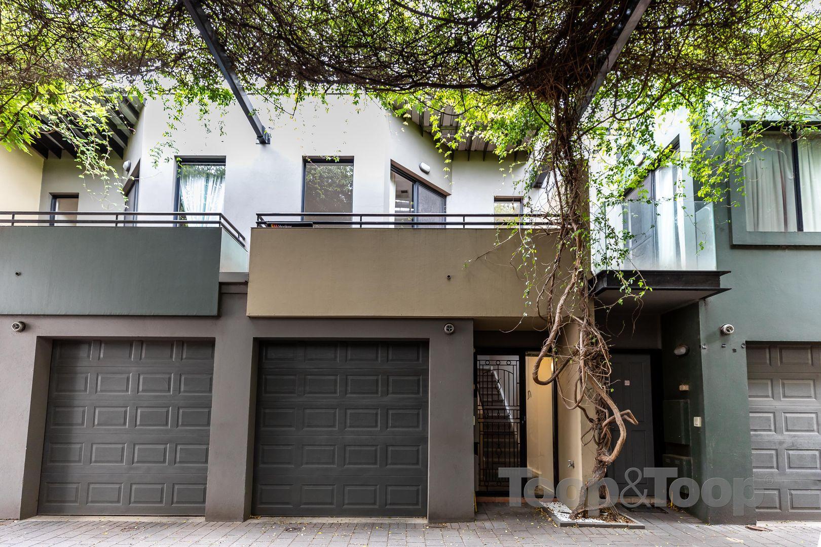 14 Sparman Close, Adelaide SA 5000, Image 1