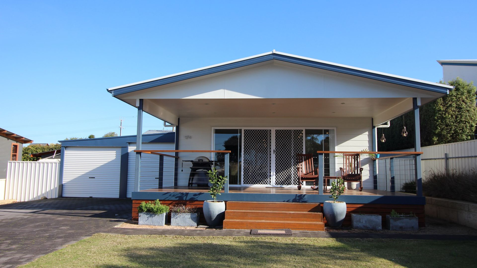 1 4 Hill Place, Port Lincoln SA 5606, Image 1