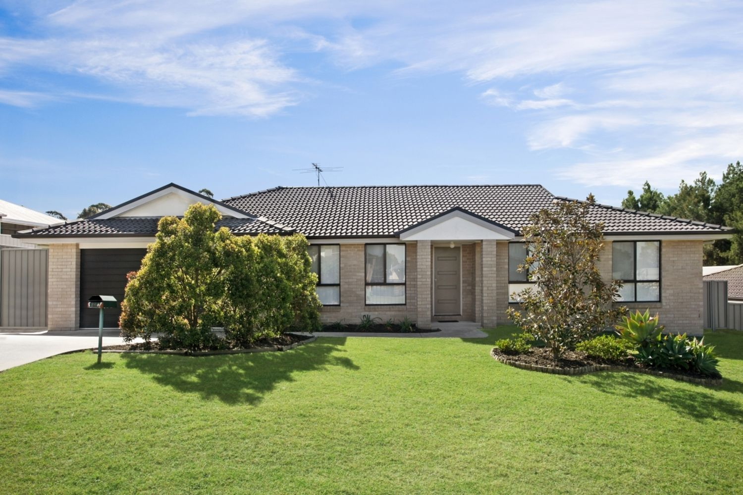 20a Stanley Close, Bolwarra Heights NSW 2320, Image 0