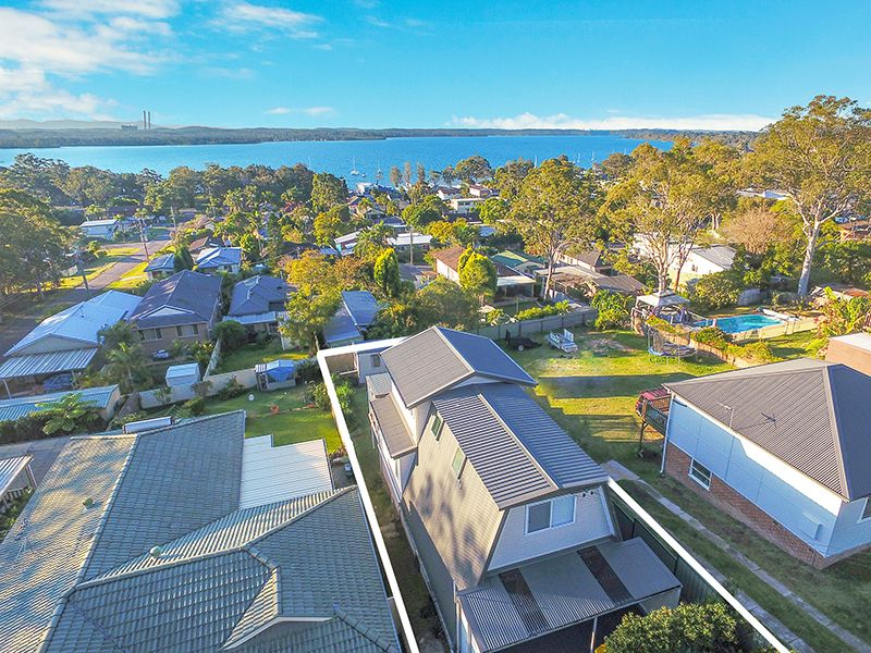53 Dalley Street, Bonnells Bay NSW 2264, Image 0