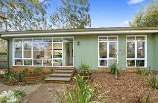 Picture of 4 Gipps Close, Turramurra NSW 2074